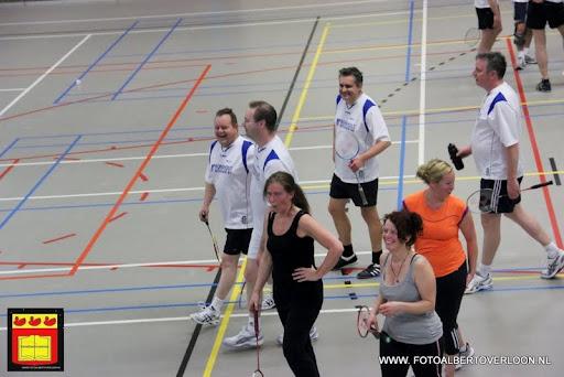 20 Jarig bestaan Badminton de Raaymeppers overloon 14-04-2013 (60).JPG