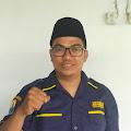 Temu Karya Karang Taruna Kecamatan Menghasilkan Daud Rizal Sebagai Ketua