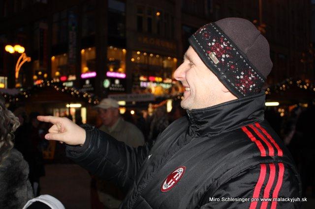 Ako ČSFA z Malaciek ovládlo Prahu (19.12.2010) - IMG_0420.JPG