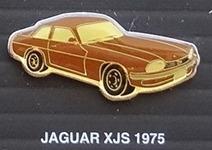 Jaguar XJS 1975 (11)