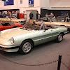 Essen Motorshow 2012 - IMG_5654.JPG