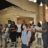 Genoa Central, Fouke, and Arkansas High visit UACCH-Texarkana - DSC_0117.JPG