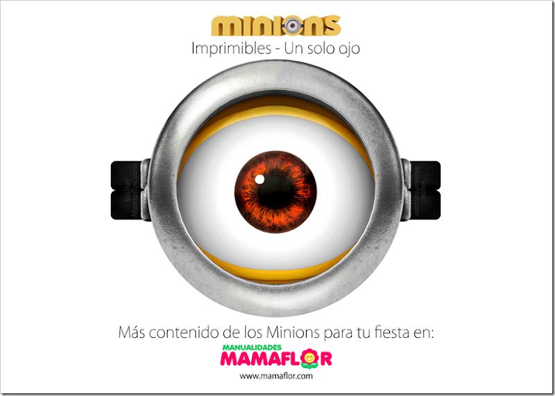 Minions-ciclope-un-ojo