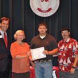 Foundation Scholarship Ceremony Fall 2011 - DSC_0025.JPG