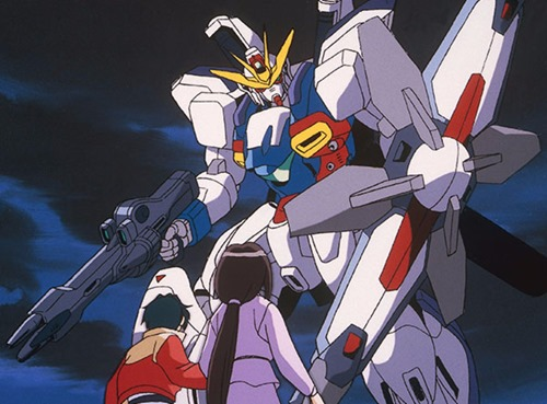 After-War-Gundam-X-1