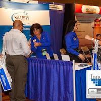 LAAIA 2013 Convention-7062