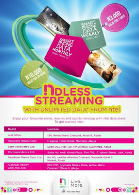 ntel-ndless-streaming-bundle