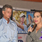 University Sports Showcase Aruba 26 March 2015 showcase - Image_31.JPG