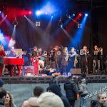 oranje-parkfestival-dongen-2016-029.jpg