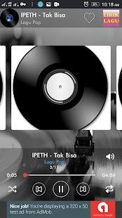 Lagu Indonesia Terbaru 2017 Oktober - November - náhled