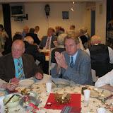 Kerst 2006 potluck - kerst%2B2006%2Bp0tluck%2B058.jpg