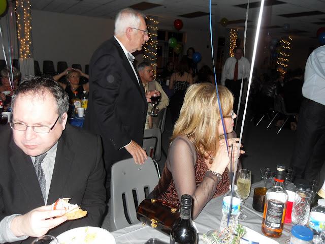 New Years Ball (Sylwester) 2011 - SDC13546.JPG