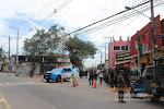 Forças de Segurança Fazem Simulação de Conflito na Estação de Deodoro para as Olímpiadas 00362.jpg