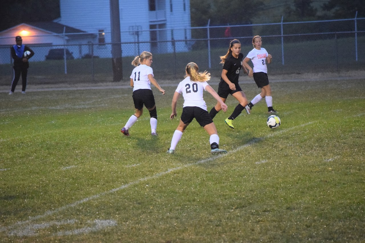 Girls Soccer Halifax vs. UDA (Rebecca Hoffman) - DSC_1022.JPG