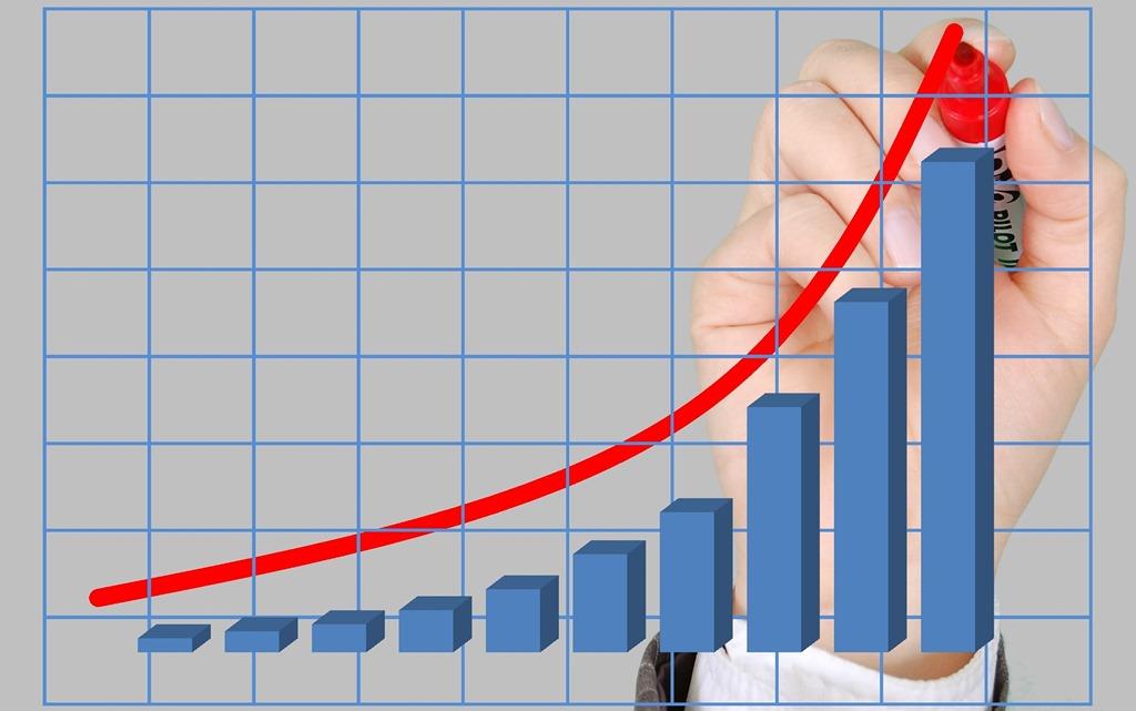 [profits-1953616_1920%5B6%5D]