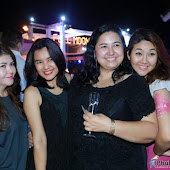 event phuket Full Moon Party Volume 3 at XANA Beach Club066.JPG
