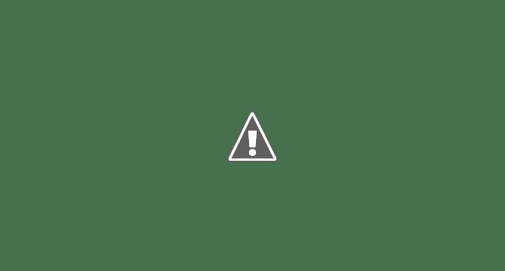 Comisión dbor Parlamaentaria del Honorable Concejo Deliberante de la ciudad de Necochea