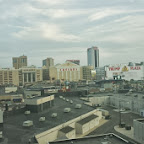 2009 - MACNA XXI - Atlantic City - DSC01020.jpg