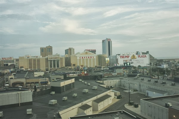 2009 - MACNA XXI - Atlantic City - DSC01020.jpg