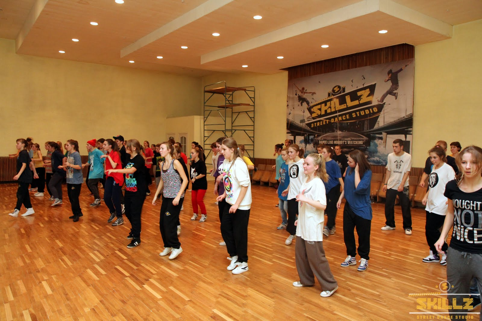 Hip- Hop workshop with Shaadow (UK) - IMG_1795.jpg