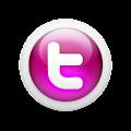 Cutterz Twitter