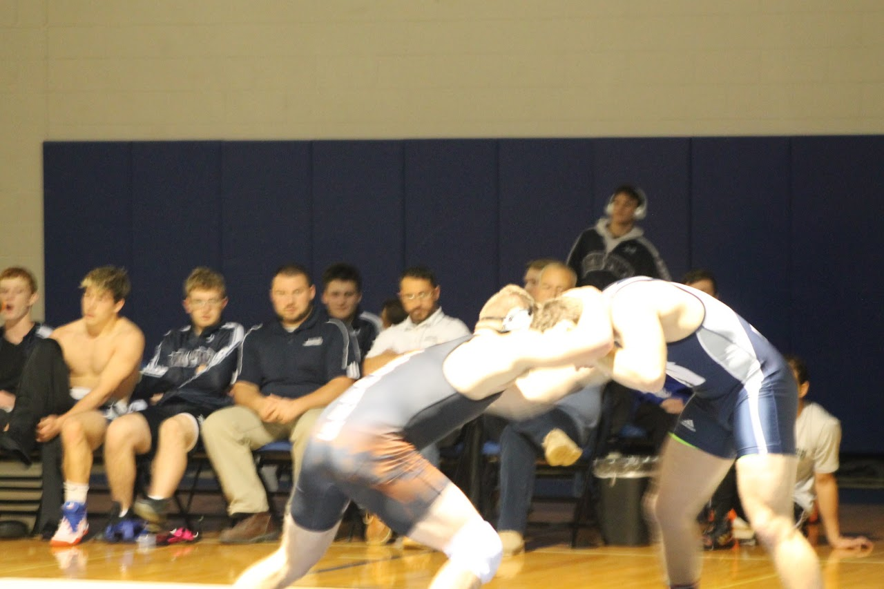 Wrestling - UDA at Newport - IMG_5282.JPG