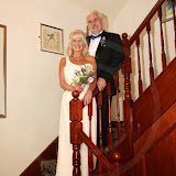 THE WEDDING OF JULIE & PAUL - BBP407.jpg