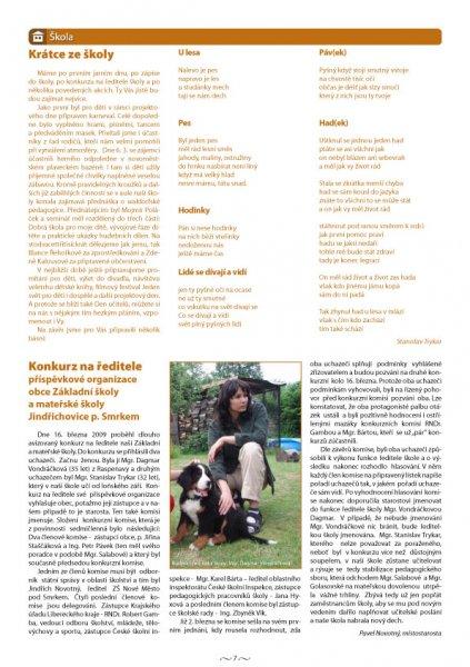 jindrichovicke_listy_005_2009-2-7-kopie