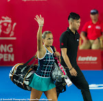 Monica Puig - 2015 Prudential Hong Kong Tennis Open -DSC_2250.jpg