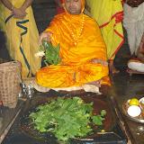 Maha Shivaratri 2010