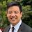 Andy Nguyen's profile photo