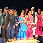 A2MM Makar Sankrant 31Jan 2015(250).JPG