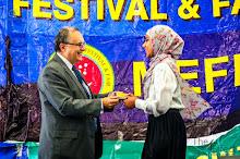 MEFF 2012-43