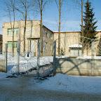 Дом ребенка № 1 Харьков 03.02.2012 - 265.jpg
