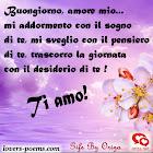 frasi-buongiorno-amore-005.jpg