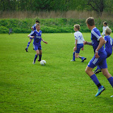 Aalborg City Cup 2015 - Aalborg%2BCitycup%2B2015%2B077.JPG