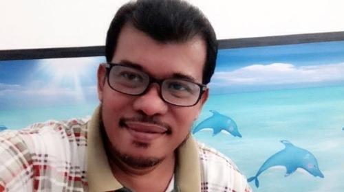 Foto H Ali Akbar. Menyimak Perjalanan Desa Sejak Berlakunya UU No. 6 Tahun 2014 dan Pasca PP No. 11 Tahun 2021 – (Bagian ke-3).