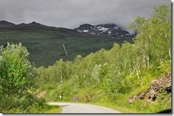 2 vers Narvik2