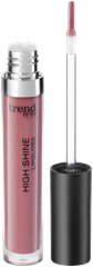 4010355286444_trend_it_up_high_shine_lipgloss_165