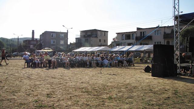 Dni Kacka - sobotni koncert - festyn13%2B%252816%2529.JPG