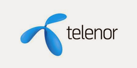 How to check telenor number location