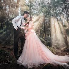 Wedding photographer Insan Chuang (chuang). Photo of 26.03.2015