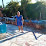 Maria Teixeira Lages's profile photo