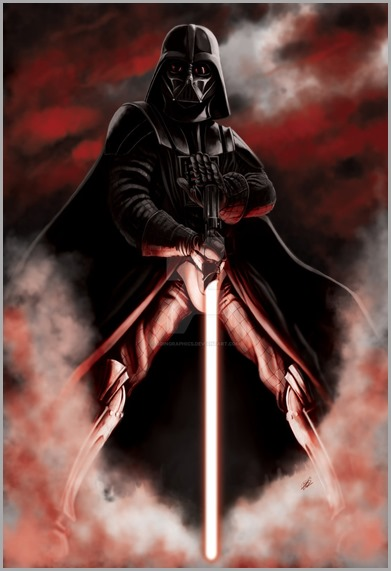 darth_vader_by_odingraphics-d49iqqn