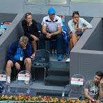 Caroline Wozniacki's Box - Mutua Madrid Open 2014 - DSC_9589.jpg