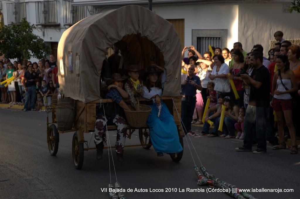 VII Bajada de Autos Locos de La Rambla - bajada2010-0125.jpg
