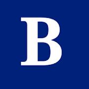Baduga