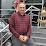 tejash modi's profile photo