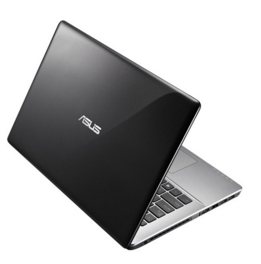 ASUS  X450LNV Drivers  download, ASUS  X450LNV Drivers for windows 10 8.1