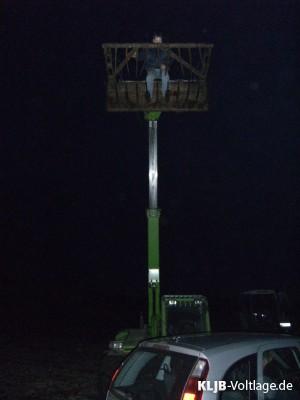 Osterfeuerfahren 2008 - DSCF0141-kl.JPG